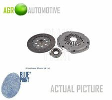 BLUE PRINT COMPLETE CLUTCH KIT OE REPLACEMENT ADT330212