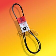 Premium V-Belt 4L900, 1/2x90 For Simplicity 105372SM,1666698,1666698SM,1716854SM