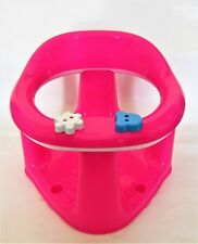 Baby Infant Toddler Kids Bathing Bath Dining Play 3 in 1 Support Seat Chair