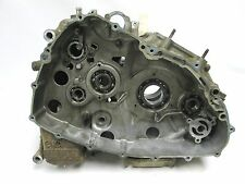 Used Arctic Cat ATV Crankcase 2002 400 Manual 3402-388