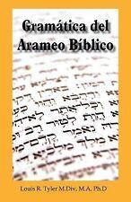 Conceptos Biblicos de Consejeria by John Regier (2011, Paperback)