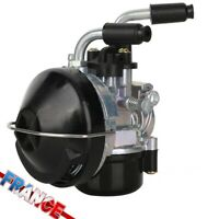 Carburateur SHA 15mm starter à câble PEUGEOT 103 MBK 51 exp 24 h