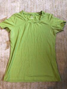 Cabela's Ladies Shirt Medium