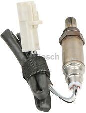Bosch 15719 Oxygen Sensor