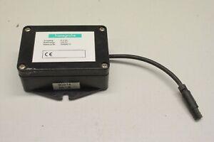HANSGROHE  Box Batterie Batterieaufnahme   30589210