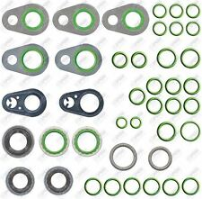 A/C RAPID SEAL-A/C SYSTEM SERVICE KIT O-RING KIT FITS DODGE PU MT2515