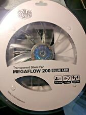 price of 1 X 200 Mm Fan Travelbon.us