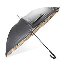 Burberry Classic Burberry Walking Umbrella