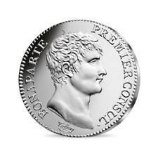 Pièce d'histoire - 10 Euros - 2019 - NAPOLÉON BONAPARTE - MDP France - Paypal