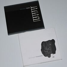 BRUCE GILBERT - THIS WAY & THE SHIVERING - 2 CD (WIRE) experimental avant garde