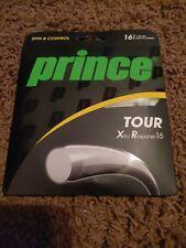 Prince Tour Xtra Response 16 G
