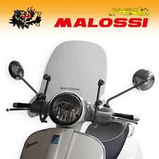 CUPOLINO [MALOSSI] SPORT SCREEN - PIAGGIO VESPA GTS 125/150/250/300 - 4515118