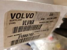 Volvo A/C Hose Genuine 21866792