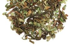 Casablanca twist green tea 1oz.-16oz.
