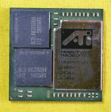 ATI MOBILITY RADEON 9000 M9 DRIVERS FOR WINDOWS 7