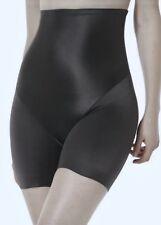 902892c7d0f12 Naomi   Nicole Shapewear Smooth Plus Size High Waist Slimmer Shorts 2x