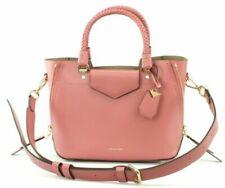 Borse e borsette da donna cartelle rose tinta unita