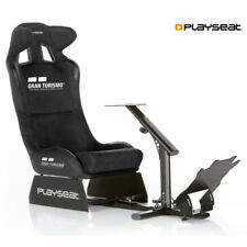 PLAYSEAT Gran Turismo Edition