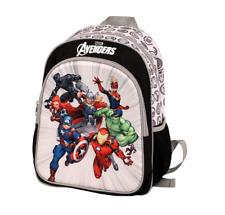 Marvel - Avengers 15in Backpack