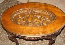 Mesa de adorno