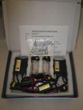 Kawasaki Brute Force 750 ATV 2005-2011 35W HID Headlight Kit