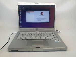 Hp G5000 Laptop | 250 Sata Hdd **Ends Fri** - D143