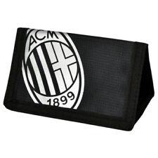 AC Milan Soccer Memorabilia Prints