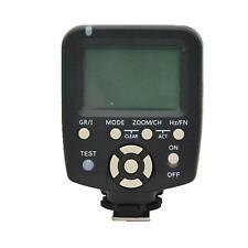 Yongnuo YN560-TX Wireless Flash Transmitter Controller for YN-560III RF602/RF603