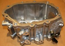 Genuine Land Rover R380 GEARBOX EXTENSION CASE FTC4241 FTC3730