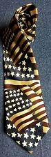 Tango By Max Raab American Flag Tie Americanna Series Flag Of 1861