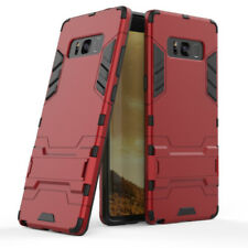 Iron Man Mobile Phone Bumpers for Samsung