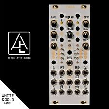 Antumbra CARA (uMarbles) Micro Mutable Instruments Marbles Clone Eurorack Module