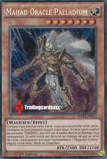 ♦Yu-Gi-Oh!♦ Mahad Oracle Palladium (Magicien Sombre) : MVP1-FRS53 -VF/Secret R.-