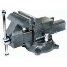 "Ken-Tool 64055 K55 5-1/2"" Professional Workshop Vise"