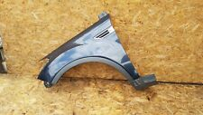 FORD KUGA 2008-2013 FRONT WING LEFT PASSENGER SIDE IN GREY