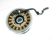 BMW F 650 GS (r13) Alternateur Volant POLRAD stator rotor complet #m11