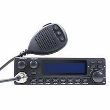 Alta potencia CB radio TTI Tcb 5289 Mobile por ANYTONE AM FM Reino Unido de la UE