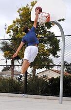 40+ VERTICAL LEAP JUMP PROGRAMS + BONUSES! PLYOMETRICS! BASKETBALL! NBA!
