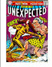 Tales of the Unexpected 97 (1966):F/VF: FREE to combine
