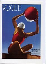 Sportswear/Beach Original Vintage Clothing for Women