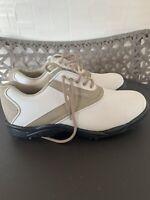 Footjoy GreenJoy Men's Golf Shoes Size 8.5M Model 48401