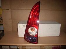 FANALE POSTERIORE SX RENAULT ESPACE DAL 2002 Cod. 088325 - 88325 VALEO NUOVO