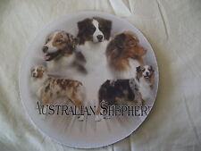 Tapis de souris - BERGER AUSTRALIEN