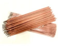 Stainless Steel Stick E308l 16 18 5lb Stick Electrode Welding Rod 308l 16