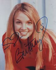 GWEN STEFANI A4 Pre Print Preprint Signed Photo Autograph Singer USA 6964