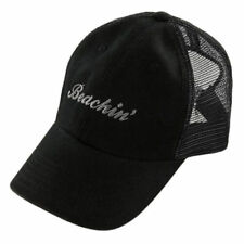 Polyester Trucker Hats for Women  6eef0e361cec
