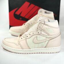 Nike Air Jordan 1 Retro High OG Guava Ice Sail 555088-801 Men's Size 11 New