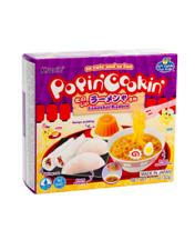 Kracie Popin Cookin RAMEN - DIY Japanese Candy Kit - FREE SHIPPING