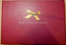 Bare Escentuals bareMinerals 20pc Eyecolors Set Eye Color