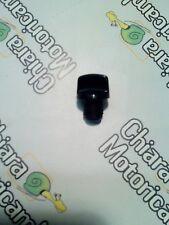 RICAMBIO MOTORE Y TAPPO IMMISSIONE OLIO 5DF5 MALAGUTI 92808800